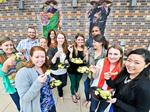 Best Places to Work 2014: Offices are more than places to work