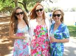Plans filed for Lilly Pulitzer store at St. Johns Town Center