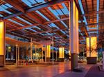 Exclusive: Chandler solar shade manufacturer inks license deal for Southwest expansion