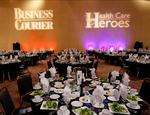 Here are the 2013 Health Care Heroes winners: SLIDESHOW