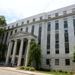 Atlanta loses bid to annex portions of new city of South Fulton