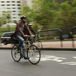 Bike to Work Day live coverage: Send us your photos and videos