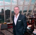 Parkway Properties merges with Atlanta firm, creates spinoff