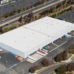 Tesla supplier Futuris Automotive inks big lease in Newark