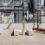 Seattle Steam tapping new urban well to make steam for skyscrapers