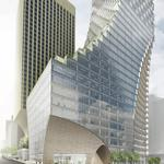 Monumental: UW's big downtown Seattle property deal almost in the books