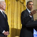 Obama proposes $263 million response to Ferguson