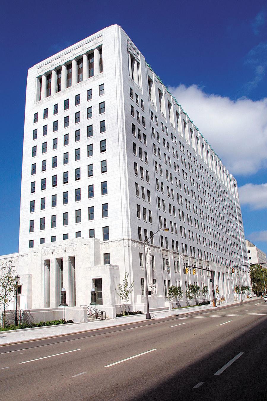 ohio-supreme-court-building*900xx1083-1625-31-0.jpg