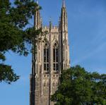 Duke University to increase minimum wage
