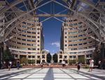 Suburban Office Sale Winner: Reston Town Center Phase I/Fountain Square