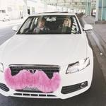 Transportation expert: Lyft's app does not qualify as taximeter