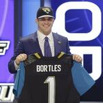 Bortles, Manziel and <strong>Clowney</strong>: 3 hiring lessons from the NFL Draft