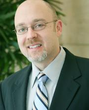 Kevin Corley is the senior managing director and a founding member of alliantgroup.