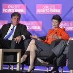 Regulators could keep hearing on $4.9 billion Duke-Piedmont deal short