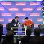 Duke Energy CEO: Pipeline will invest $1.2 billion in N.C.