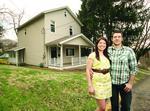 Eldest millennials herald changes for homebuying industry