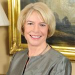 Former judge joins Atlanta law firm