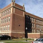 Boston officials shelve Southie project, delivering setback to developer