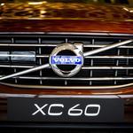 Minneapolis' last new-car franchise, Borton Volvo, leaving city