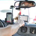 Windcrest votes unanimously to keep Uber operating