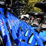 Duly Noted: Citi Bike's gender divide (Video)