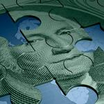 Investors finally buy in to Bank of the Carolinas