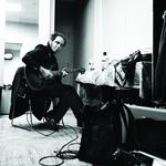Behind the music: Nils Lofgren and 'Bullets Fever' as the NBA playoffs grip D.C.