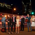 A eulogy for 'Nashville': Our reporter says goodbye