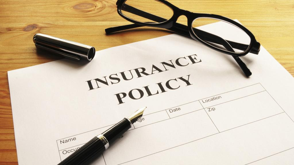 florida insurance regulator says assignment of benefits abuse is getting worse south florida business journal