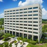 Two pairs of office buildings hitting the market in SouthPark