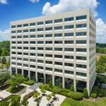 SouthPark office buildings hit the market