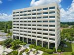 Dilweg scores big real estate win with $46M sale of Charlotte buildings