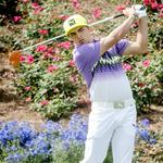 FedEx St. Jude Classic field gets stronger with new commitments