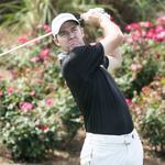 Top names to tee off at San Antonio's Valero Texas Open