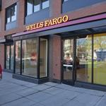 What Wells Fargo's declining retail numbers mean for competitors