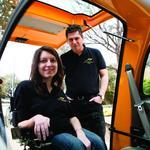 Electric vehicle maker raises more capital