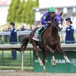 California Chrome owner rails against Triple Crown rules, later apologizes (Video)