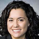 Anna Tovar won't run for Maricopa County Board or Arizona Legislature
