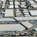 Computer components and logistics firms scoop 130,000 square feet in Hayward
