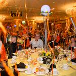 Streamers, song help honor the Milwaukee Business Journal's Eureka Award winners: Slideshow