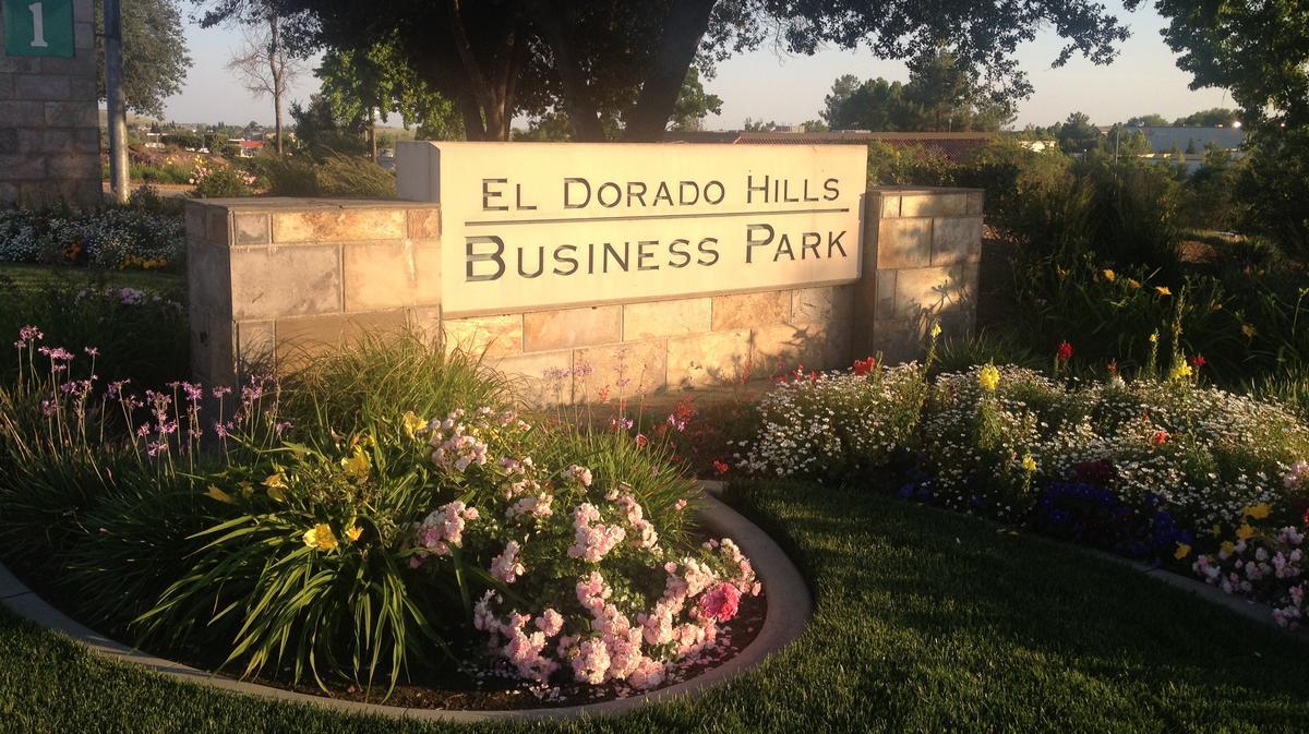 Winn Communities, Ridge Capital teaming on mixed-use housing project ...