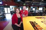 30 Red Sports Saloon brings new restaurant, bar concept to Fern Creek