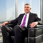 Quanta Services CEO steps down, successor named
