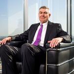 Houston energy company buys Canadian business