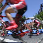 Amgen Tour expected to bring larger economic benefit to Sacramento