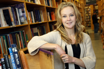 <strong>Powell</strong>'s Books turns page with new CEO