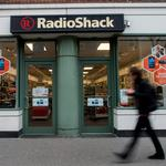 UBS analyst: RadioShack's turnaround 'highly in doubt'