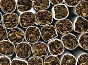 North Carolina tobacco giants Reynolds American (NYSE:RAI) and Lorillard (NYSE:LO) both confirmed on Friday that they are engaged in acquisition talks.