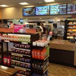 New Dunkin' Donuts to open in west Houston