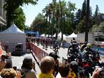 Sacramento, Elk Grove to host Tour of California race stage starts